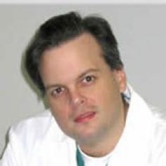 Alan S. Feller, DO photo