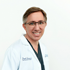 Daniel Lee, MD, FACS photo