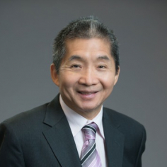 Jerry Wong, MD photo