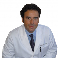 Marc Dauer, MD photo