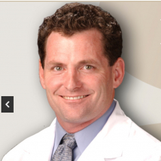 Paul McAndrews, MD photo