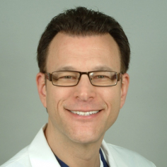 Robert Haber, MD photo