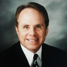 Scott Alexander, MD photo