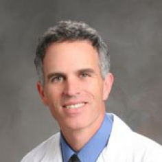 Scott A. Boden, MD photo
