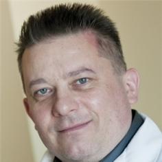 Vladimir Panine, MD photo